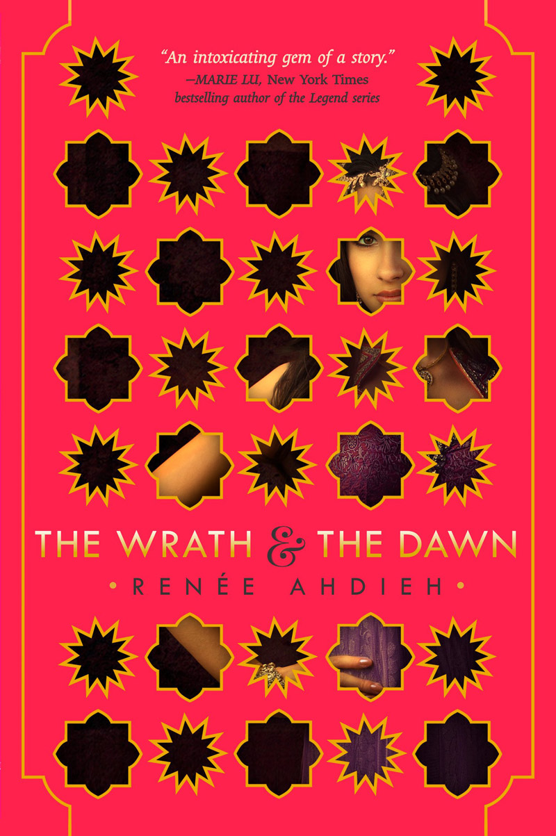 http://www.childrenswritersguild.com/wp-content/uploads/2015/05/TheWrathAndTheDawnCover.jpg