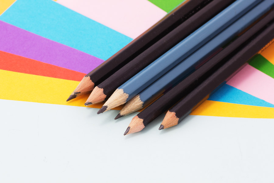 The Case for Pencil and Paper featured image