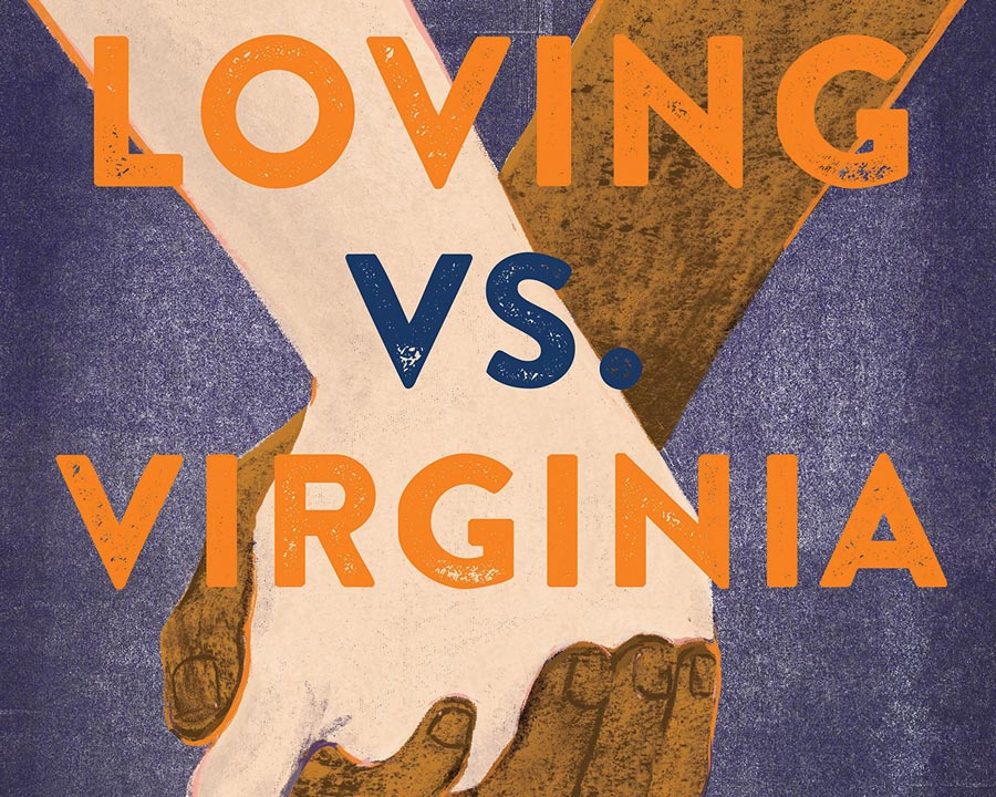 Why I wrote Loving vs. Virginia featured image